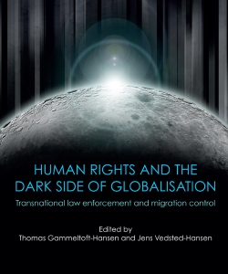 Human-Rights-Dark-Side-Globalisation