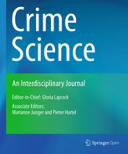 crime-science